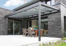 aktuelles sommergarten terrassen berdachung wintergarten. Black Bedroom Furniture Sets. Home Design Ideas
