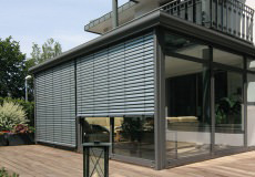 wintergarten beheizen nachtr glich extrahierger t f r. Black Bedroom Furniture Sets. Home Design Ideas