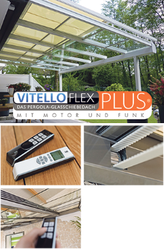 terrassenschiebedach_vitello_flex_plus