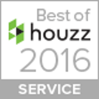 "Master's gewinnt ""Best of Houzz""-Award"